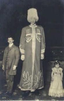 Фёдор Махнов