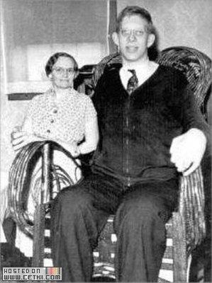 Роберт Уэдлоу