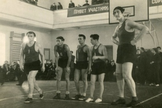 Увайс Ахтаев - 2,36
