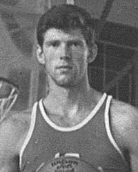 Сергей Коваленко - 2,17 м