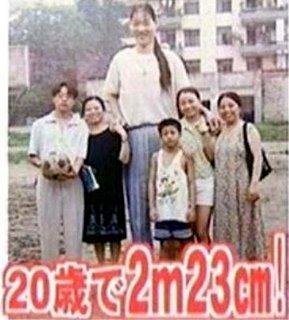 Яо Дефень - 2,35