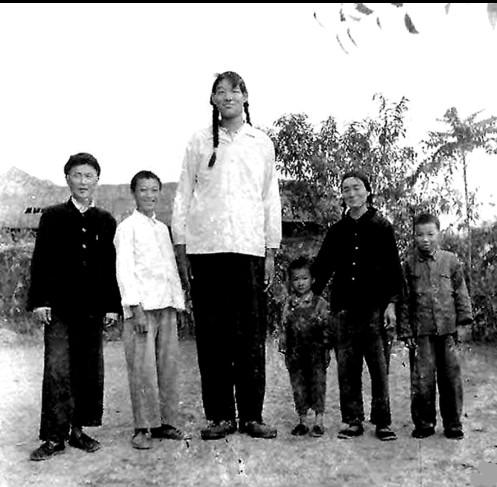 Цзен Цзиньлянь - 2,48