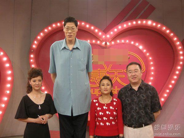 Zhang Jun Cai
