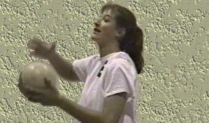 Алана ренауд - 2,09