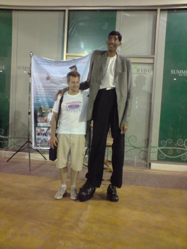 Айяз Ахмед - 2,39