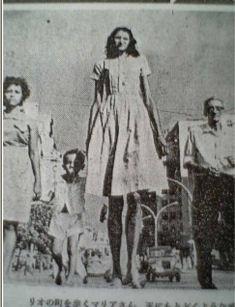 Мария Фелициана - 2,10